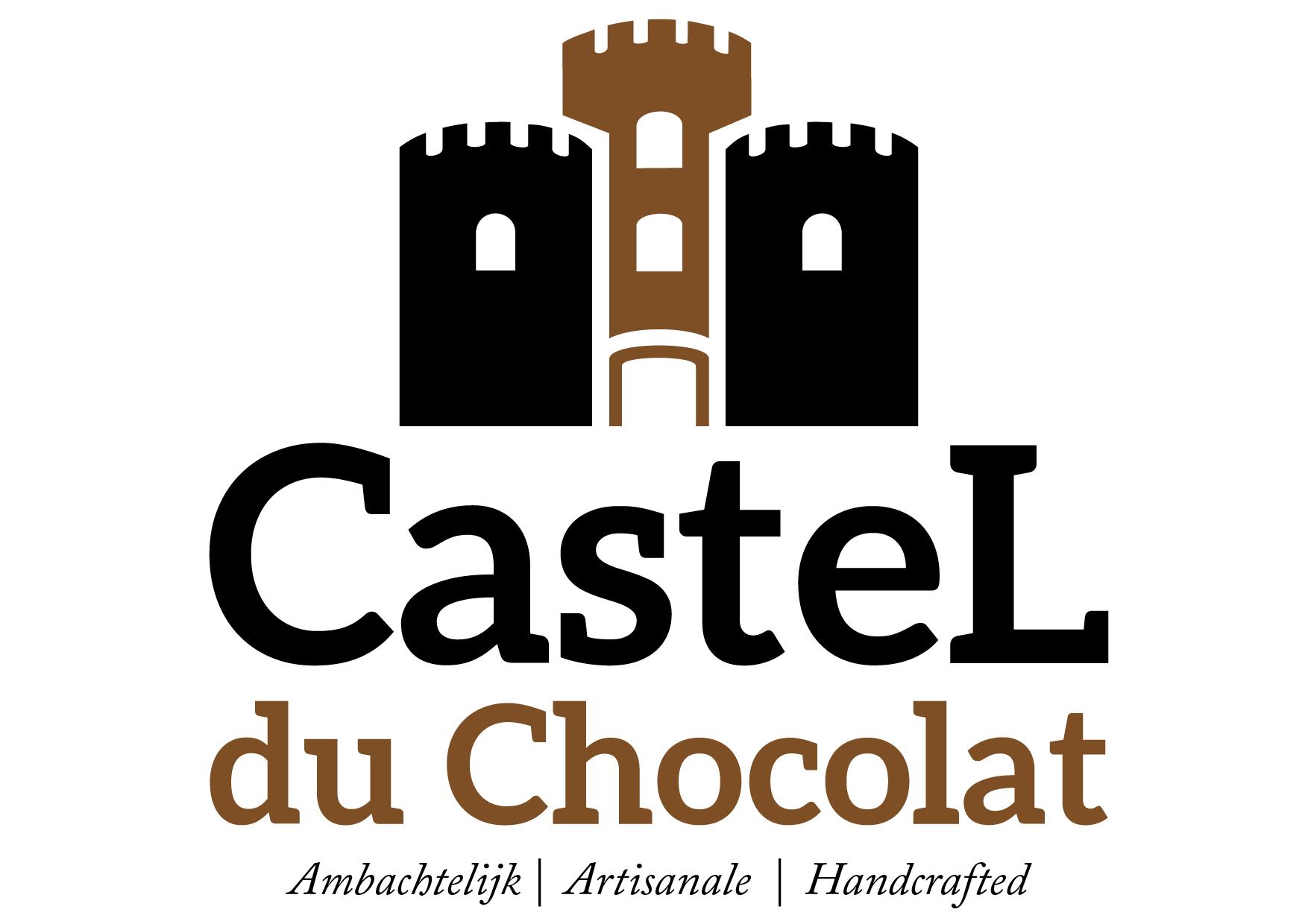 Castel Du Chocolat